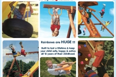 2017-Rainbow-of-Ontario-Playground-Equipment-Catalog_Page_119