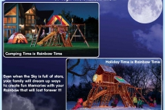 2017-Rainbow-of-Ontario-Playground-Equipment-Catalog_Page_120