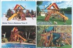 2017-Rainbow-of-Ontario-Playground-Equipment-Catalog_Page_121