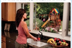 2017-Rainbow-of-Ontario-Playground-Equipment-Catalog_Page_123
