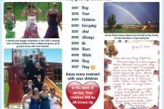 2017-Rainbow-of-Ontario-Playground-Equipment-Catalog_Page_124