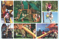 2017-Rainbow-of-Ontario-Playground-Equipment-Catalog_Page_125