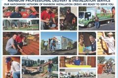 2017-Rainbow-of-Ontario-Playground-Equipment-Catalog_Page_129