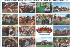 2017-Rainbow-of-Ontario-Playground-Equipment-Catalog_Page_131