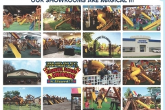 2017-Rainbow-of-Ontario-Playground-Equipment-Catalog_Page_132