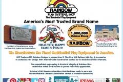 2017-Rainbow-of-Ontario-Playground-Equipment-Catalog_Page_133
